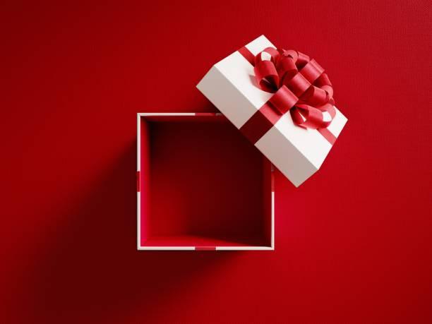 Anniversaires, fêtes, bon cadeau - Pensez à offrir un cours !