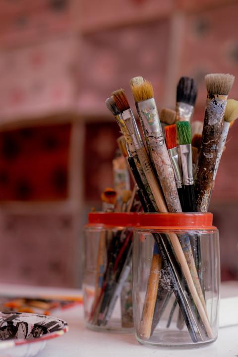Arts et créations